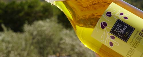 olive oil sales adelaide small