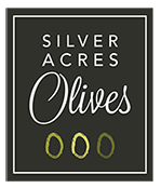 silver acres olives adelaide